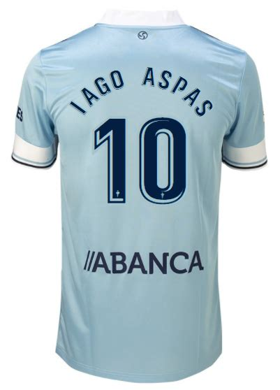Jun 20, 2021 · kounde has been linked with a number of clubs this summer,. Celta Vigo Kit 20/21 / Hot Sale C3597 New 2020 2021 ...