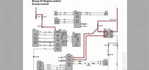 Volvo S60s60r 2007 Wiring Diagram