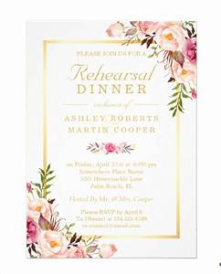 76 invitation card example free sample example format With example of wedding invitation card format