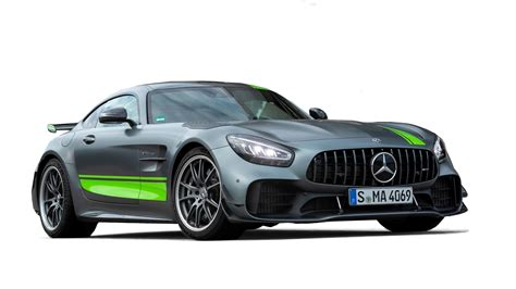 Excellent array of tech in a classy interior. 2020 Mercedes-AMG GT R PRO Coupe Features, Specs and Price | CarBuzz