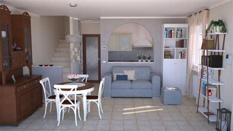 soggiorno 25 mq progetto 25 mq architettura a domicilio 174