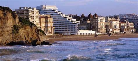 chambre sofitel sofitel le miramar biarritz voyage luxe