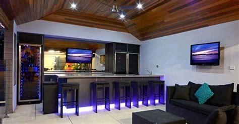 Alfresco Living Designs and Renovations Perth