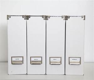 100+ [ How To Organize Bookshelves ] 15 Garage Storage