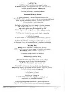 menu mariage traiteur quelques liens utiles