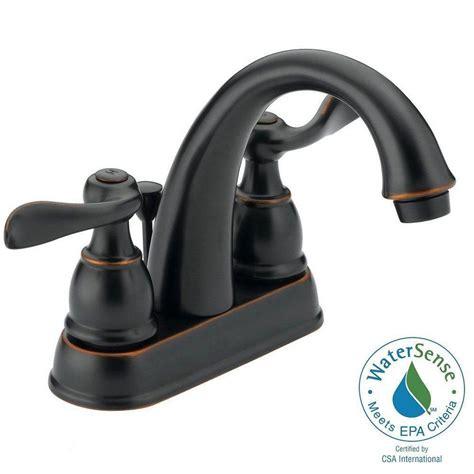 bathroom oil rubbed bronze faucets price compare