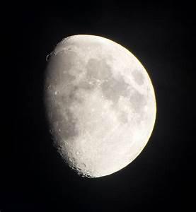 In Welchem Zeichen Steht Der Mond : mond am 17 april goldener henkel lockt abenteuer ~ Lizthompson.info Haus und Dekorationen