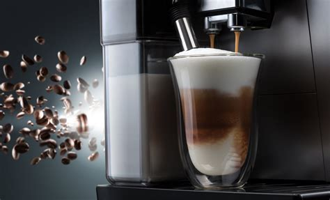 Are coffee filter machines better than capsule machines? Best Bean to Cup Coffee Machine Reviews UK 2021 - Top 10 Comparison
