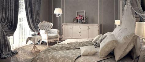 Moderne Gardinen Schlafzimmer by Gardinen Und Vorh 228 Nge Nach Ma 223 Bestellen Gardinen Deko