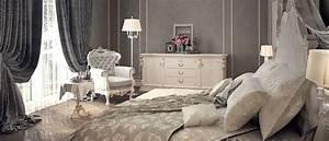 Gardinen Schlafzimmer Modern : gardinen und vorh nge nach ma bestellen gardinen deko ~ Markanthonyermac.com Haus und Dekorationen