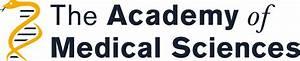 2018: AMR Scheme | Elizabeth Blackwell Institute for ...