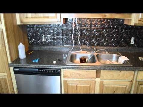 what is a kitchen backsplash 441 best remodeling a bathroom images on 8939