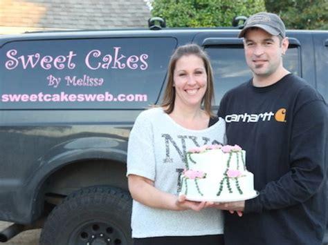 oregon christian bakers wedding cake case   court
