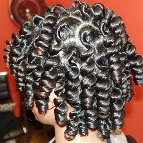 bantu knots tutorial   hot pictures
