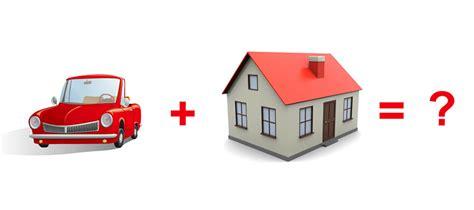 auto garage for rent nj noleggio auto brindisi auto garage for rent nj home
