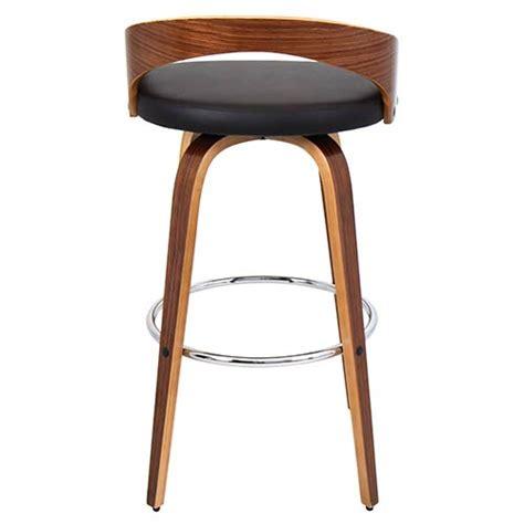 modern low back bar stools bellacor