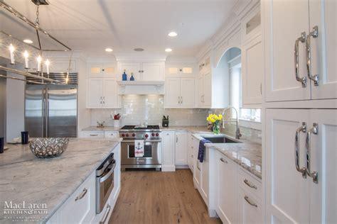 kitchen cabinet with sink nautical themed kitchen avalon nj maclaren kitchen and