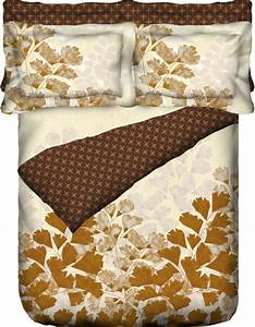 Double Bed Top View Bed Pinterest Double Beds