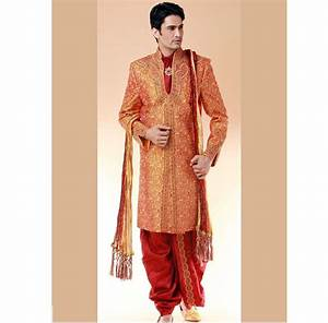 latest wedding dresses for men hd pictures With latest wedding dresses for men