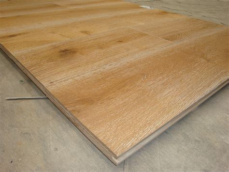 Preference Semillon 21mm Wide Oak Laminate Tile Flooring Lowes Barnwood With Fitting Canyon Oak Video Of Installing Costco Floor Cleaning Wood White Distressed