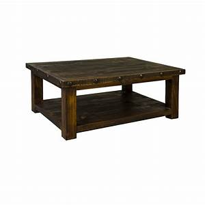 lr cen 01 the rustic mile With rustic red coffee table