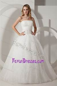 Wedding dresses low cost for Low cost wedding dresses