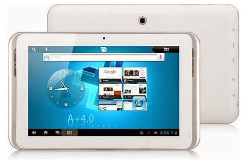 Ampe tab a76 firmware