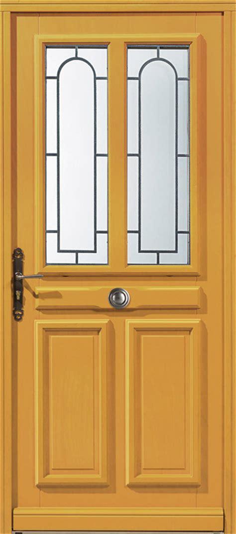 porte entree bois prix porte d entr 233 e bois exotique clair lunel porte bois exotique clair design zilten