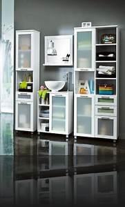 Accessoires Salle De Bain Design : cuisine style accessoire salle de bain design ~ Melissatoandfro.com Idées de Décoration