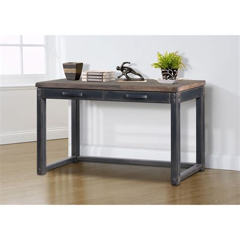 Heritage Writing Desk Furniture Table Office Work Space