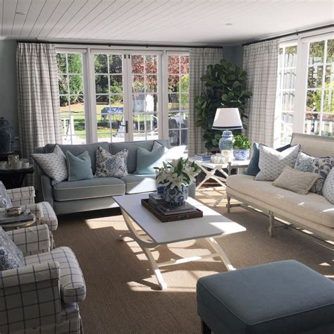 country homes and interiors recipes melinda hartwright interiors style for