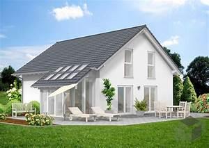 2 Familien Fertighaus : 18 besten dreigeschossige h user bilder auf pinterest ~ Michelbontemps.com Haus und Dekorationen