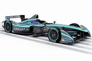Formule E Paris 2017 : jaguar s engage en formule e pour la saison 2016 2017 ~ Medecine-chirurgie-esthetiques.com Avis de Voitures