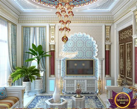 living room ideas for apartment moroccan sitting room