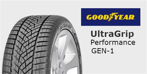 goodyear ultragrip performance 1 goodyear ultragrip performance 1 wulkanista pl