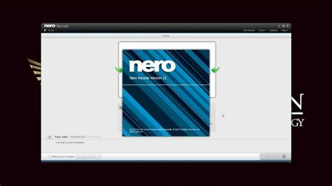 Nero recode is the solution! Nero 12 - Recode Overview + Tutorial (HD 1080p) | Tutorial, Software