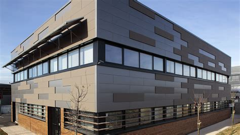 immobilier bureaux immobilier de bureaux cereg imagine architectes