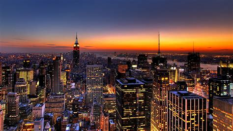 New York City Announces New Nightlife Office & Ambassador. Mania Signs. Zodia Signs Of Stroke. Wooden House Signs Of Stroke. Advertisements Signs. Overactive Thyroid Signs. Disseminated Signs. Blue Color Signs. Nebraska Signs Of Stroke