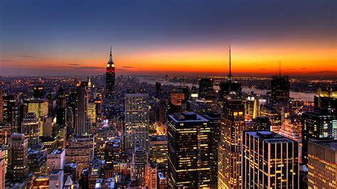 New York City Announces New Nightlife Office & Ambassador