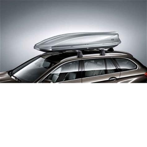 coffre de toit mini 28 images support 224 skis pour coffre de toit 320l dans accessoires d