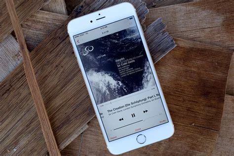 iphone song cult of android how to transfer your data from android