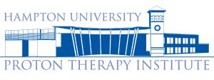 Proton Therapy At Hampton University Proton Therapy Institute