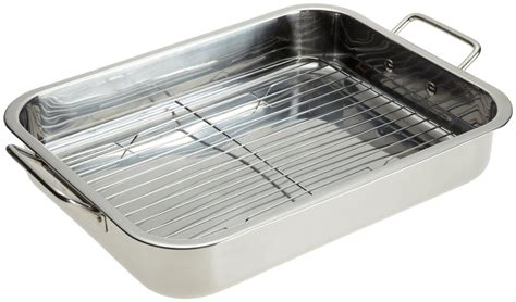 how big of a turkey do i need oven roasting pan with rack cosmecol