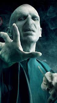 Themes :: TV & Cinema :: Voldemort Wand