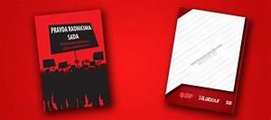 Preporučujemo publikacije - Forum Lijeve Inicijative