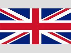 Groot Brittannië Vreemdgelddirect