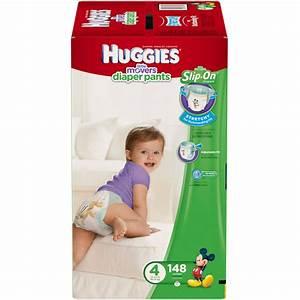 Baby Girl Huggies Diapers Related Keywords - Baby Girl ...
