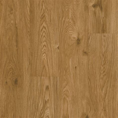 armstrong flooring vivero armstrong vivero weston oak golden glaze luxury vinyl flooring