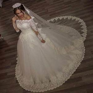 online buy wholesale princess wedding dresses from china With princess bride wedding dress