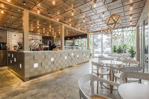 original bakery dspace design archdaily